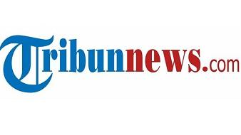 Lowongan Kerja Reporter Senior Ekonomi dan Bisnis di Tribunnews Jakarta