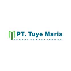 Lowongan Kerja Marketing Supervisor di Tuye Maris Group Magelang