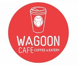 Lowongan Kerja SMA Bagian Kitchen di Wagoon Coffee and Eatery Bandung