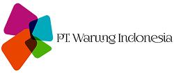 Lowongan Kerja Barista di PT. Warung Indonesia Surabaya