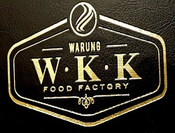 Lowongan Kerja SMA Bagian Waiters dan Cook di Warung Wakaka Cibinong