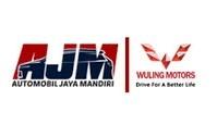 Lowongan Kerja Sales Consultant di PT Automobil Jaya Mandiri (Wuling Motor) Yogyakarta