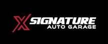 Lowongan Kerja SMK sebagai Teknisi Poles di Xsignature Auto Garage Palembang
