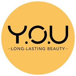 Lowongan Kerja SMK Sebagai Beauty Advisor di PT. Jalur Mandiri Utama Area Ambarawa dan Demak