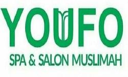 Lowongan Kerja SMA Sebagai Terapis dan Hair Styist di Youfo Salon dan Spa Surakarta