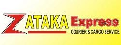 Lowongan Kerja SMA sebagai Kurir dan Driver di Zataka Express Medan